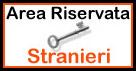 Il portale immigrazione for Conversione permesso di soggiorno